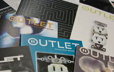 Outletfeatured