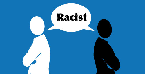 LDS Church issues statement on racism