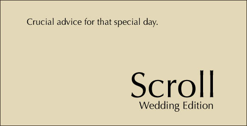 webspecialwedding
