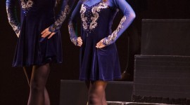 Extravadance Fall 2012