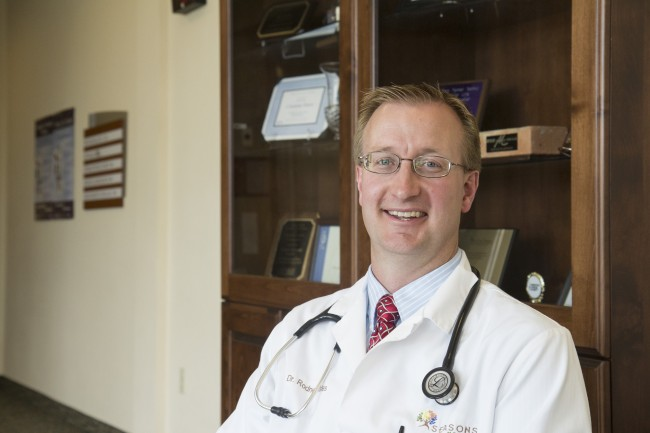 a day in a life of a doctor A day in the life of a physician doctors can pursue many career paths, including private practice, university-hospital work, or a job with a health maintenance organization.