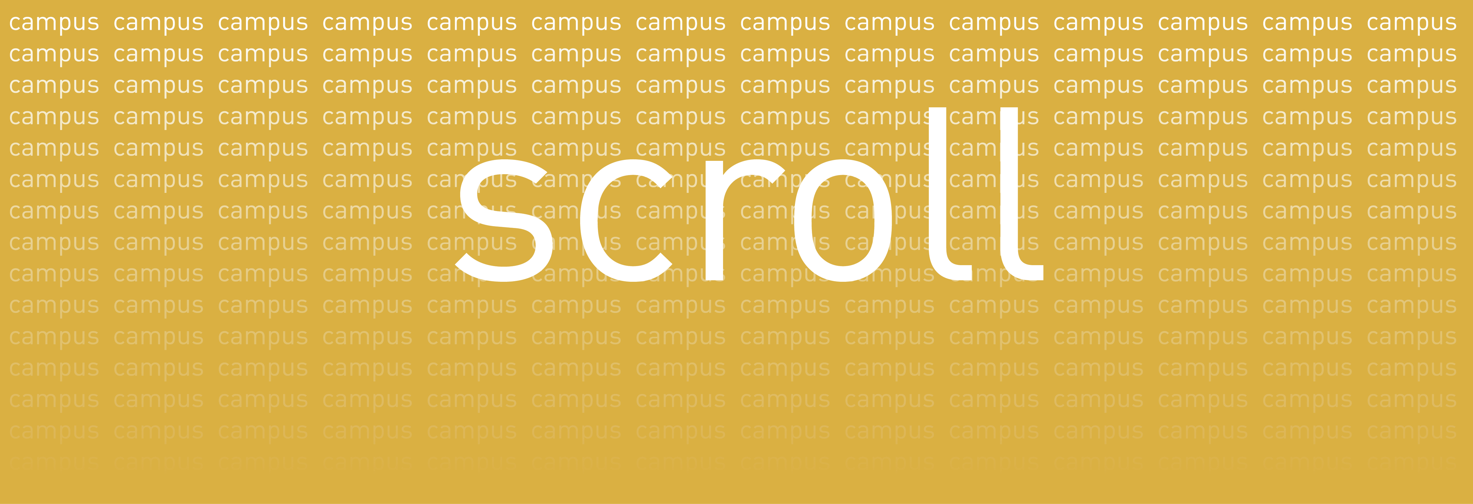 (Main Feature) I~Comm Web Banners_Campus