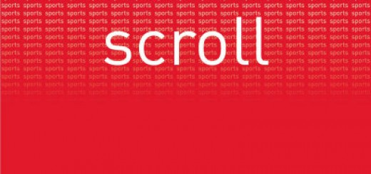 Web-Banners-Sports