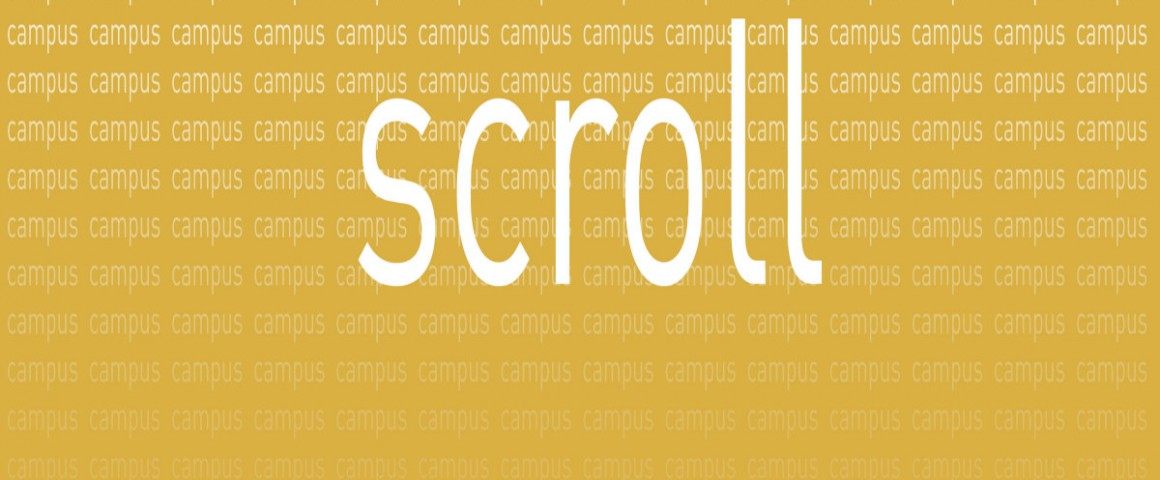 Main-Feature-IComm-Web-Banners_Campus