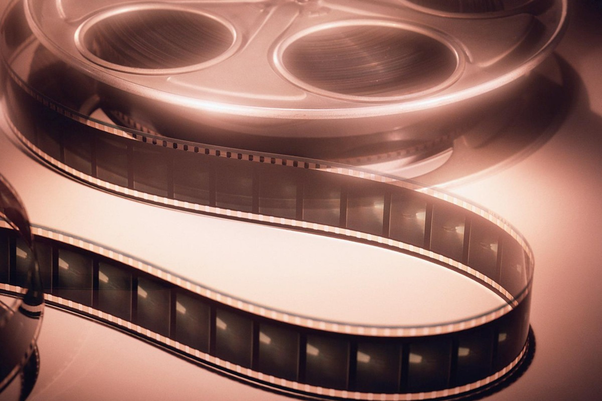 Classic films showed every Friday night in MC