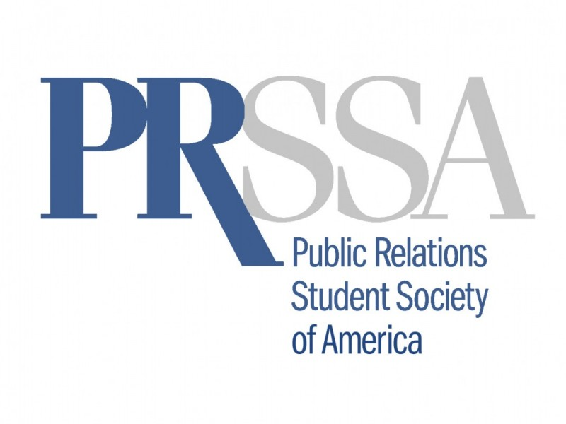 PRSSA BYU-IDAHO | Courtesy Photo