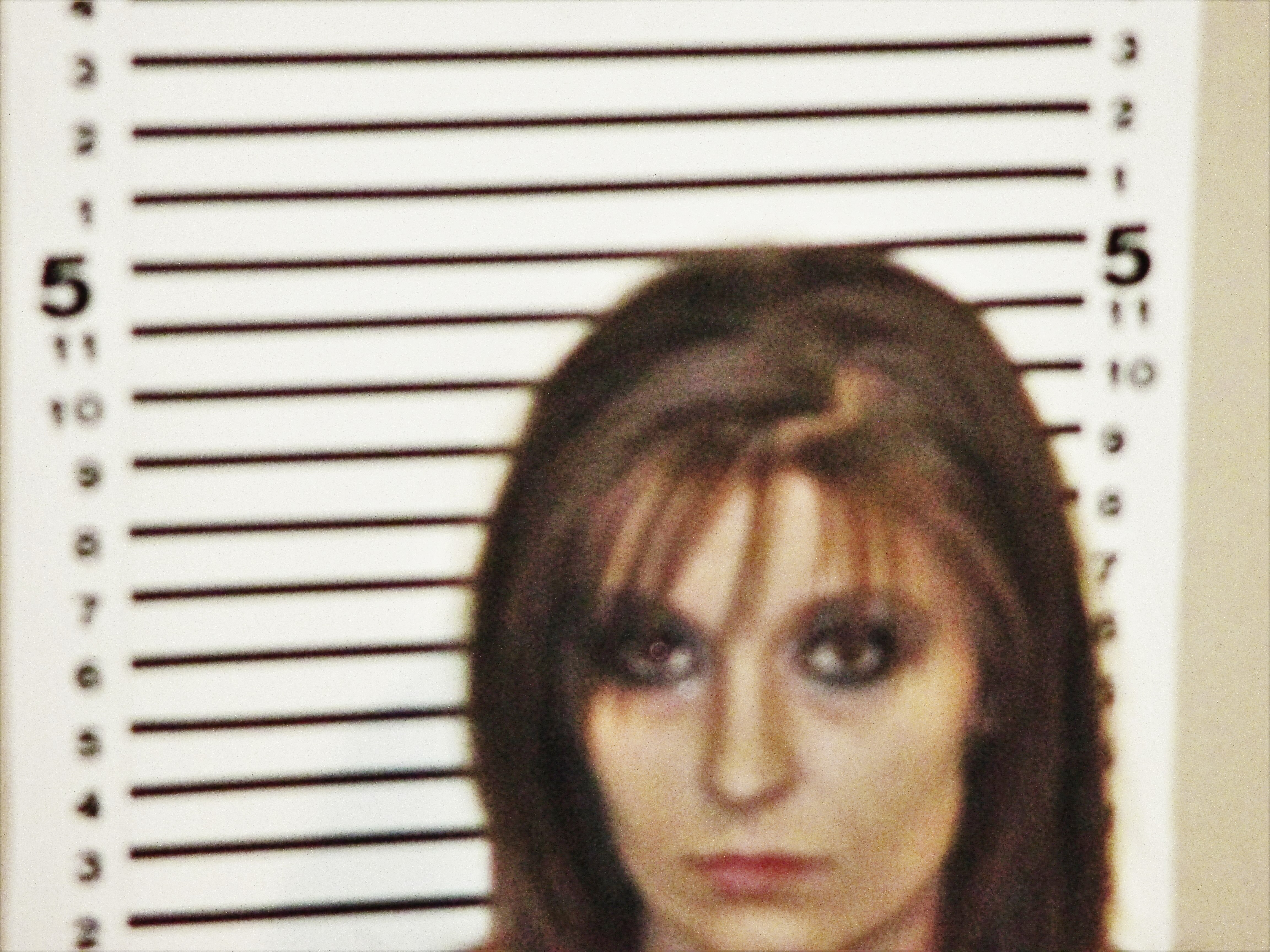 Idaho Falls woman arrested for drug possession
