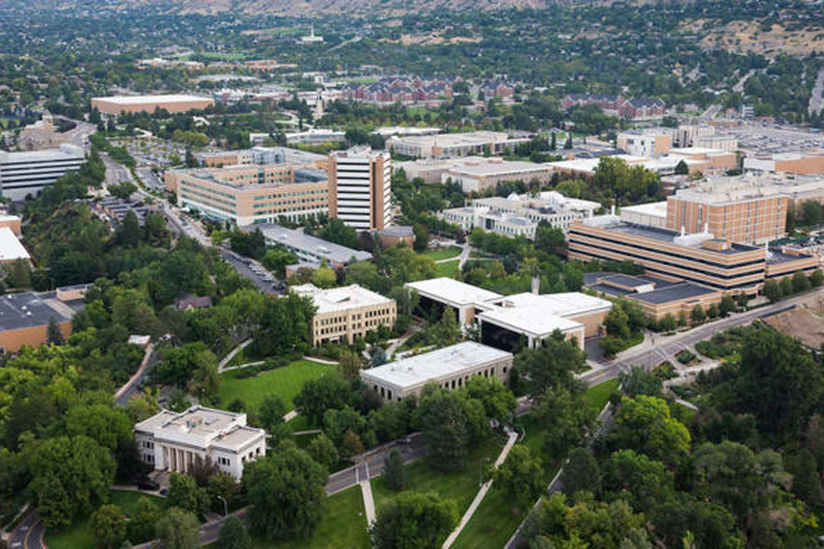 BYU to raise tuition almost 3 percent for 2016-17 year