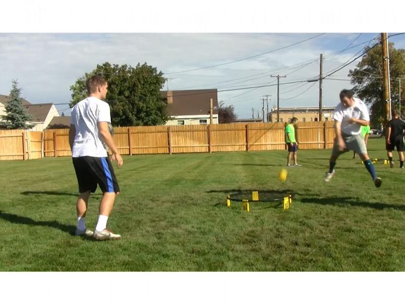 featuredspikeball