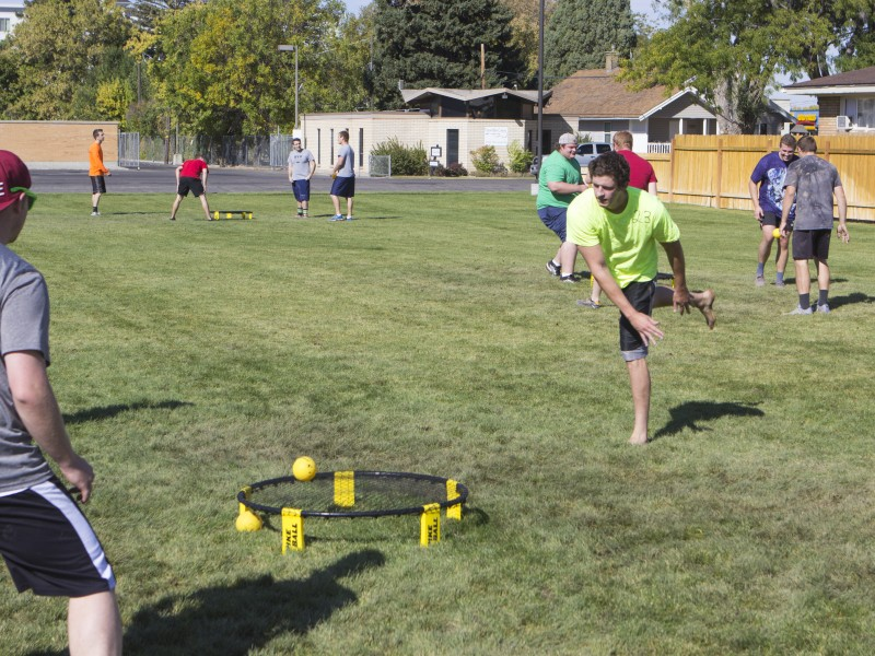 spikeball_dc_7
