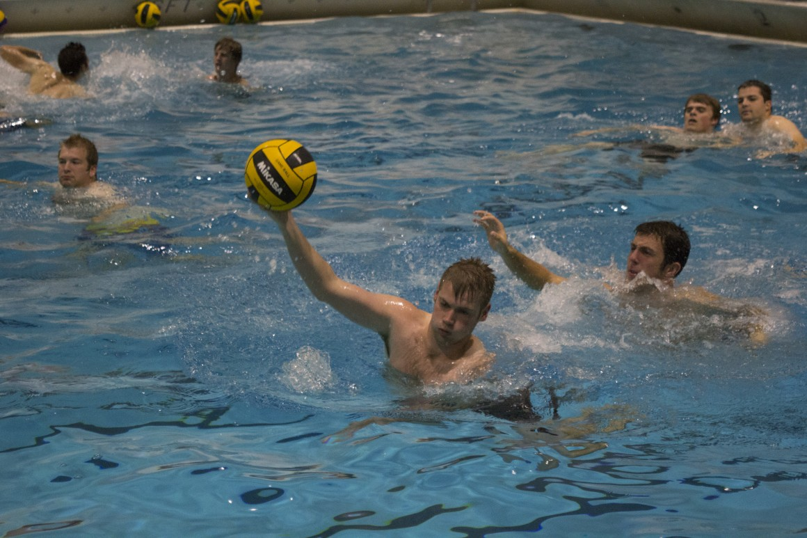 waterpolo_TL_2