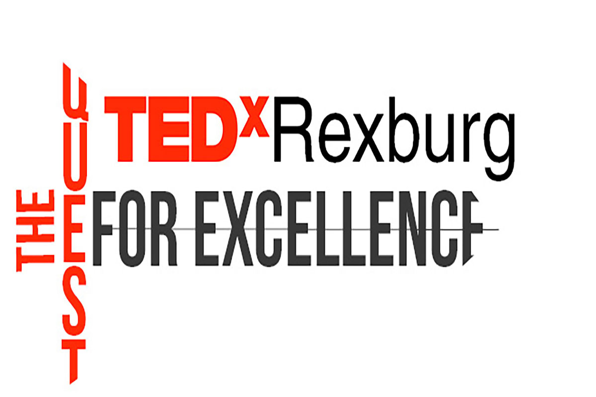 TEDx shares ideas worth spreading