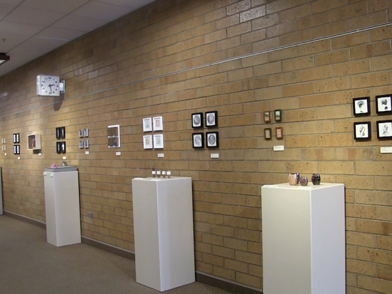 TINY ART SHOW FEATURED IMAGE