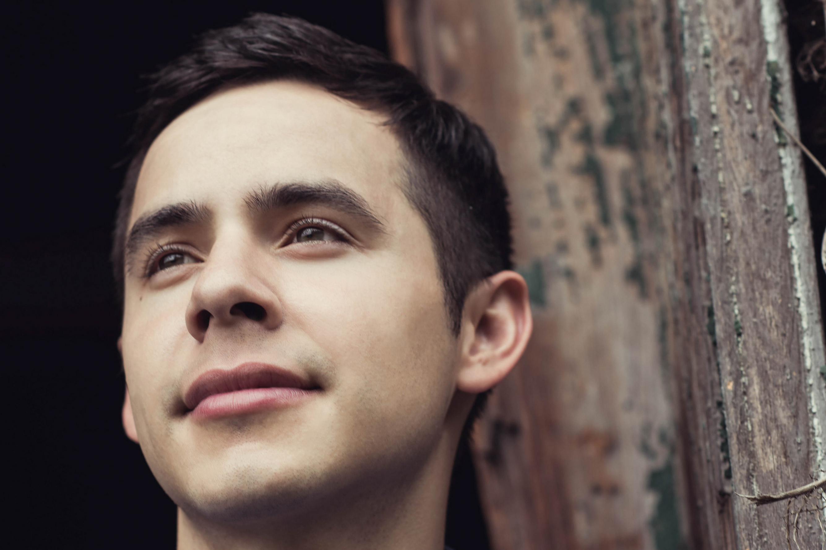 David Archuleta to perform two concerts at BYU-I