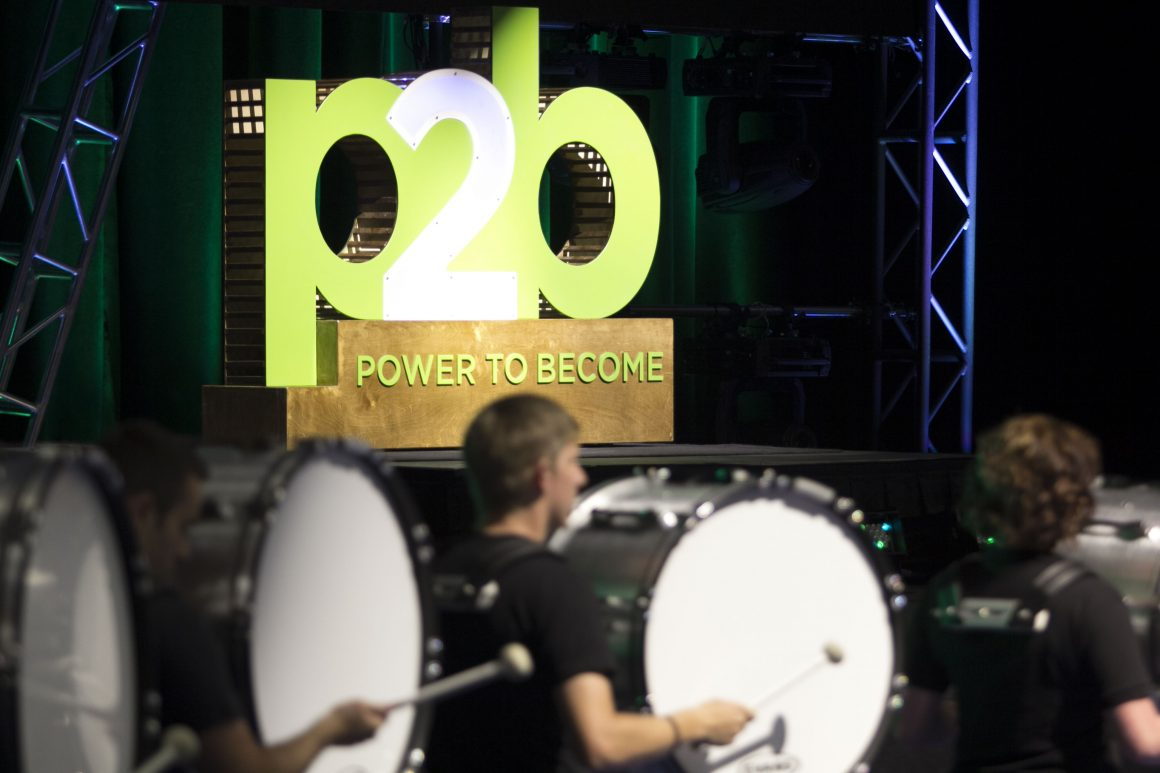 Power2Become (Scroll Archive)