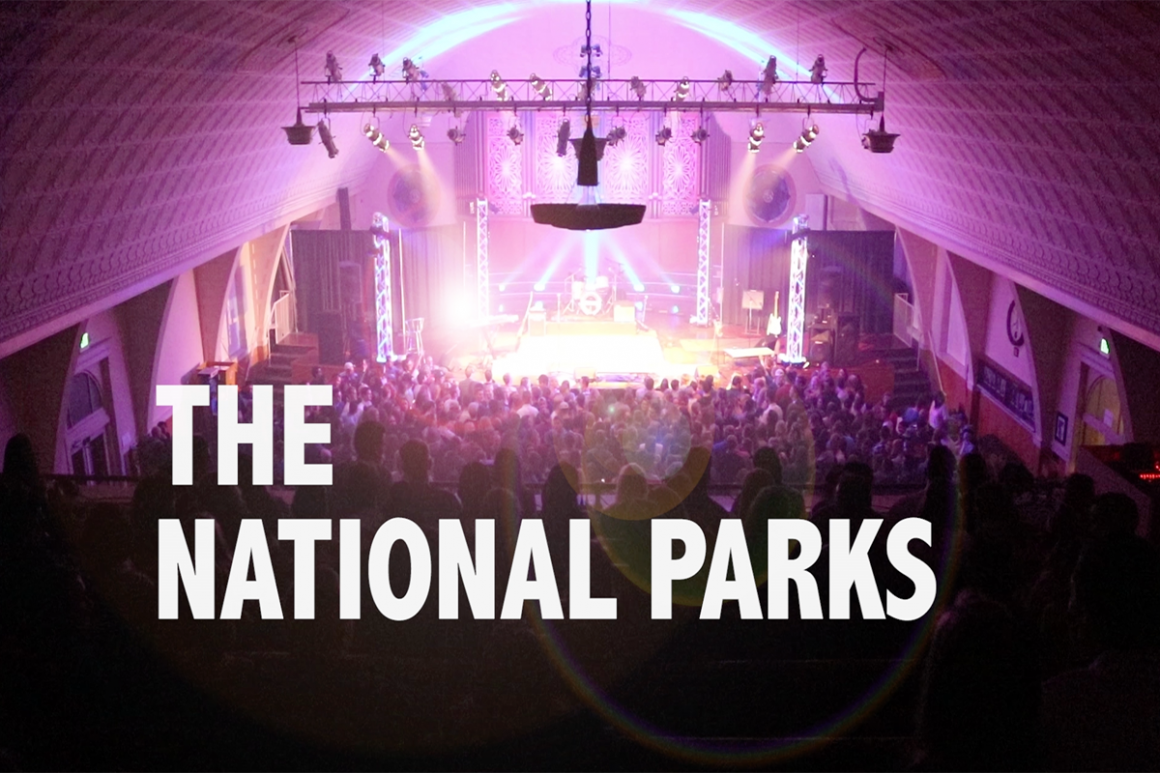 web-clip-the-national-parks