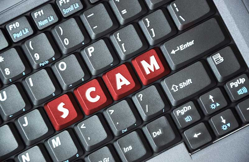 "Police warn of ""Can you hear me"" phone scam"