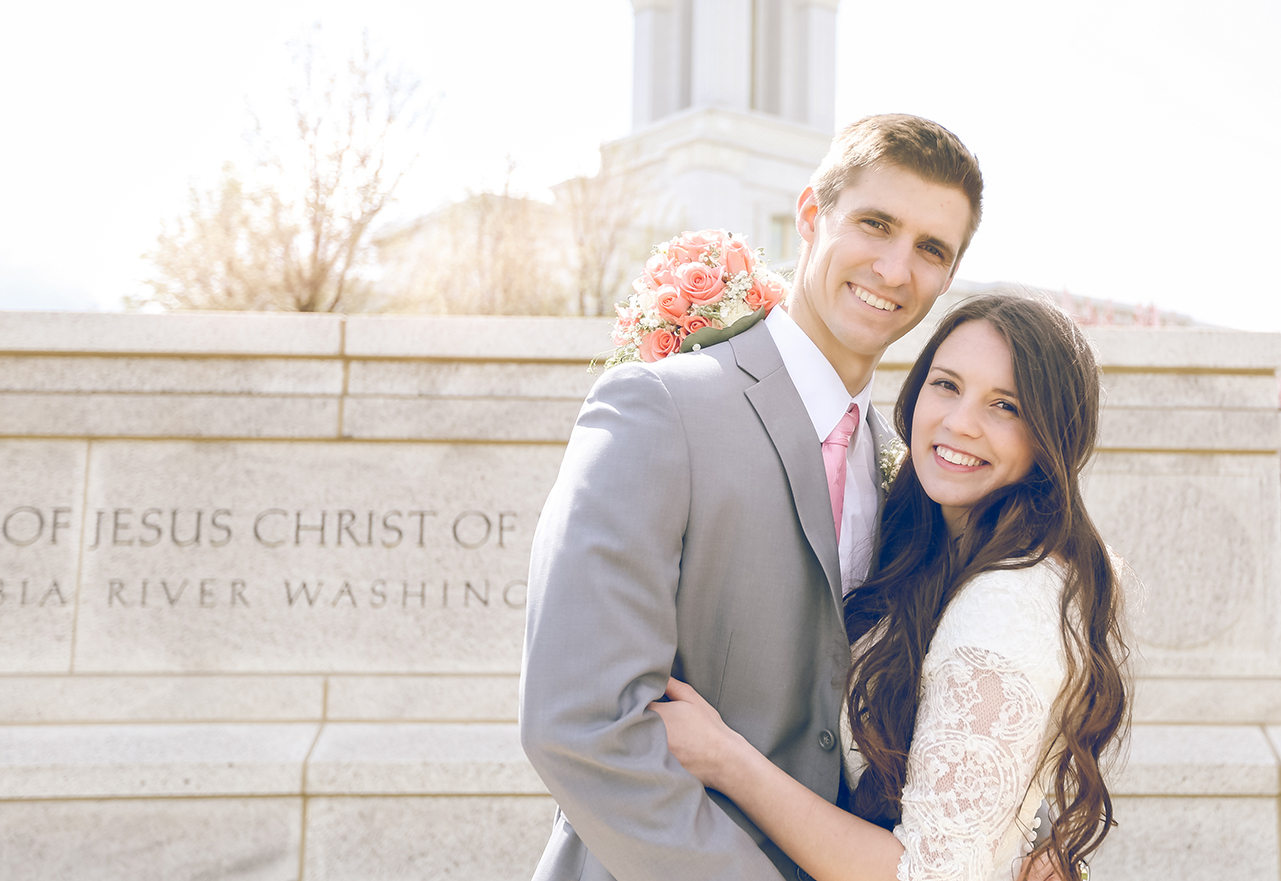 The evolution of marriage: Students share their experiences