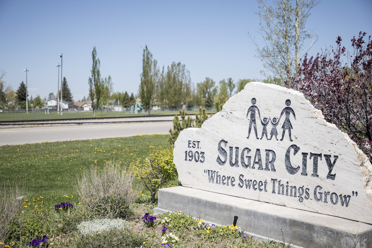 Sugar City becomes options for YMCA