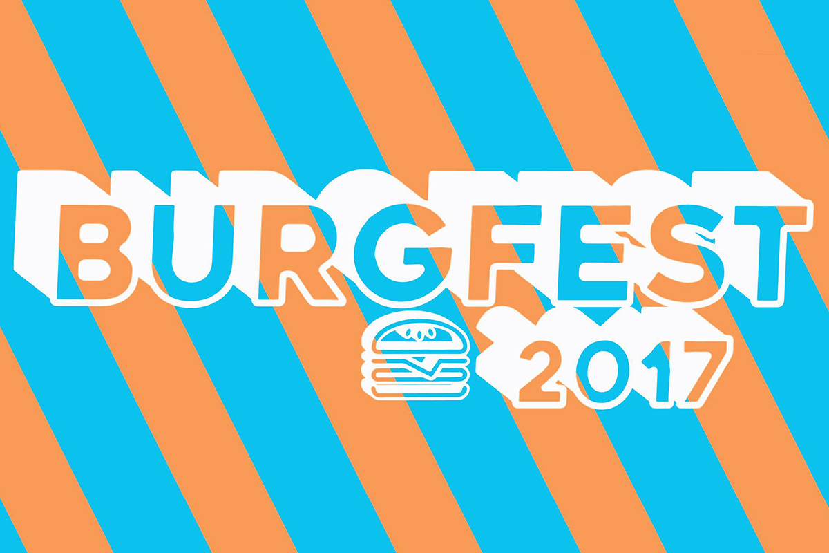 Burgfest announces first band to perform at summer festival