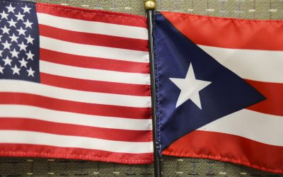 Is Puerto Rico becoming the 51st state?