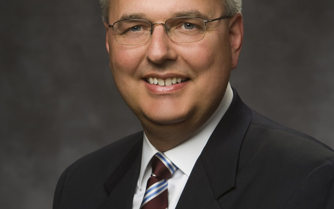 LDS Church excommunicates Elder James J. Hamula