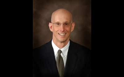Henry J. Eyring Inauguration schedule