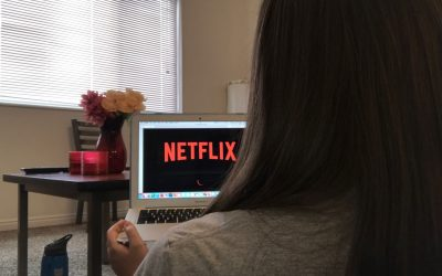 Netflix scam: Find out what to do