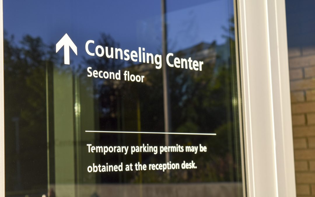 BYU-I Counseling Center plans to add two more therapists