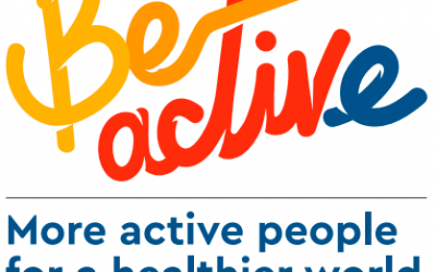 World Health Organization launches Physical Activity Plan
