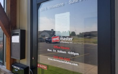 Catch me if you can: Rentmaster Scandal
