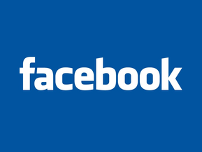 Facebook announces new changes to their News Feed