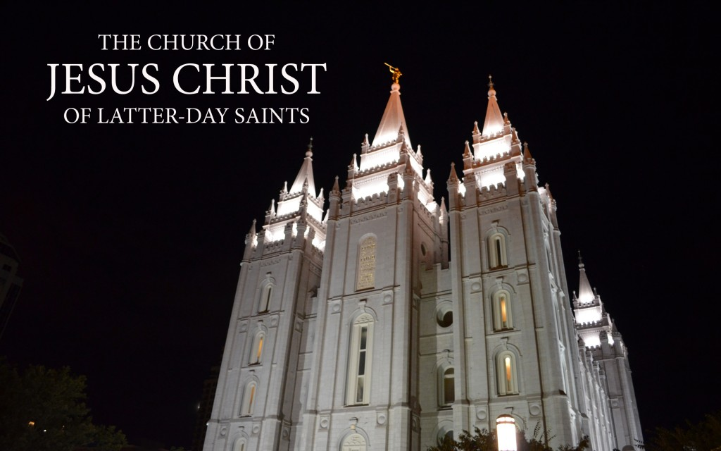 Image result for lds church