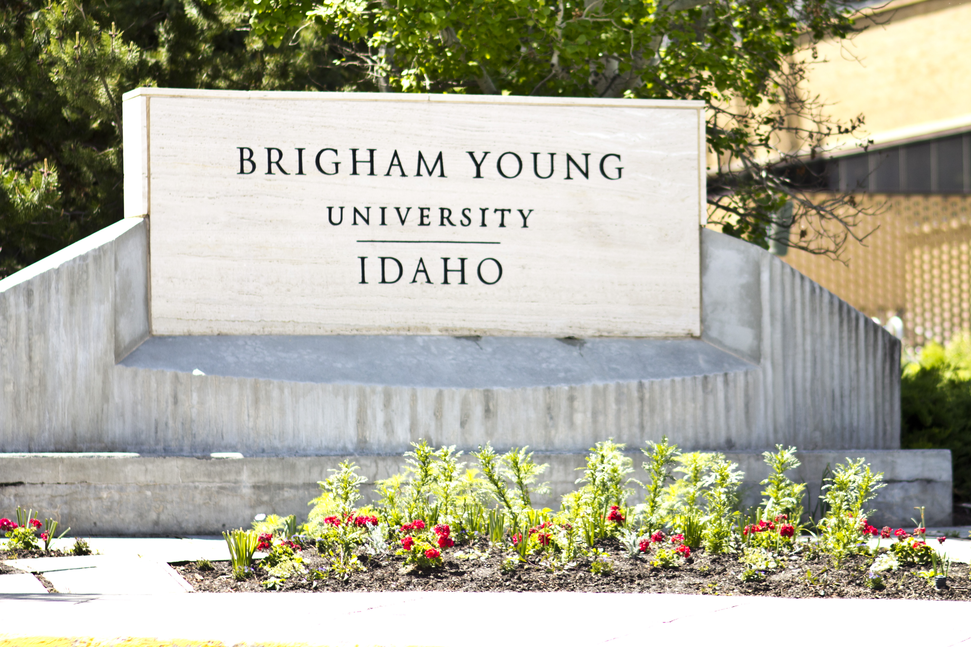 Byu religious education dissertation grant