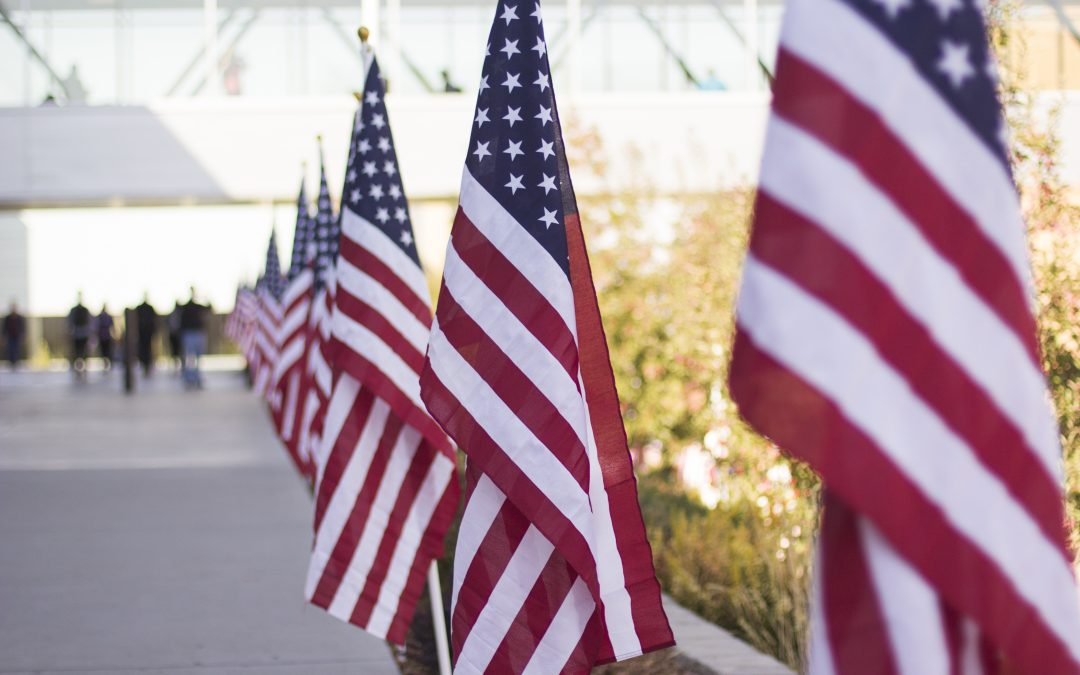 Memorial Day: More than just summer