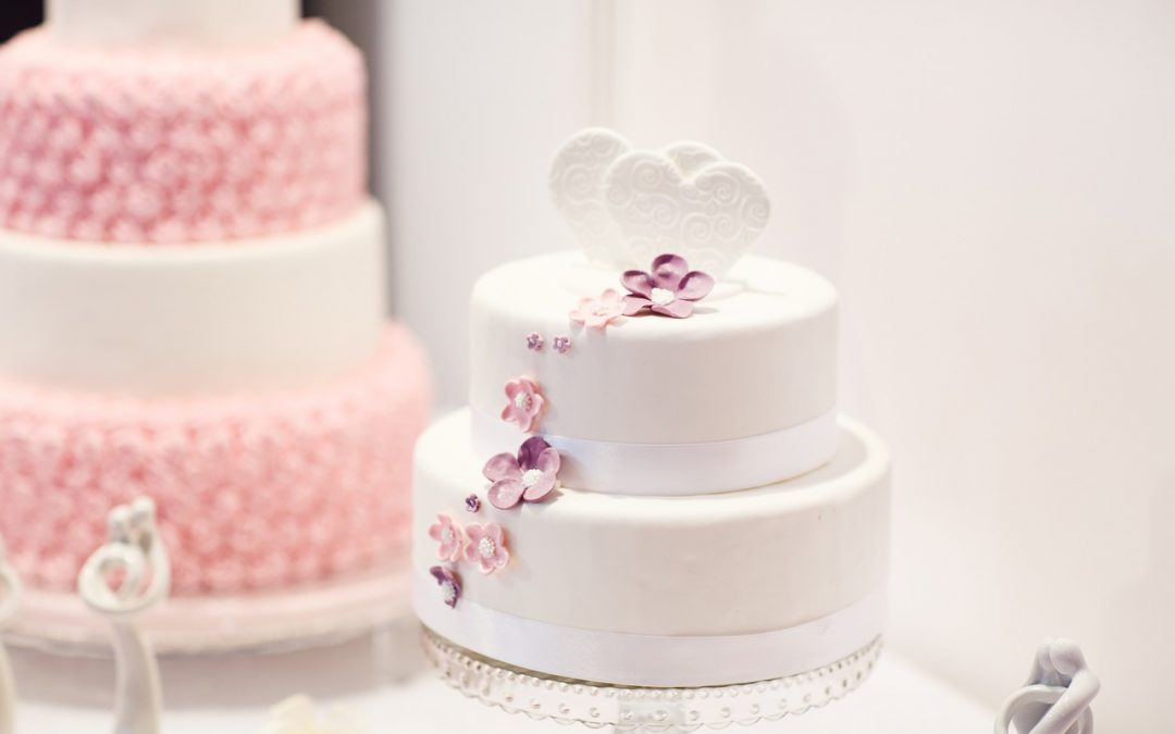 Masterpiece Cakeshop receives court ruling