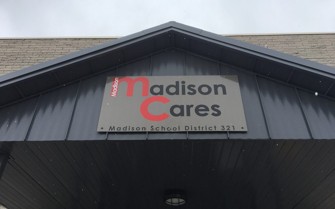 3 reasons why Madison Cares won the 2017 service of the year award