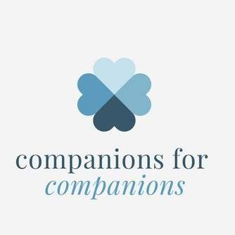 Companions for Companions: Early returned missionary support