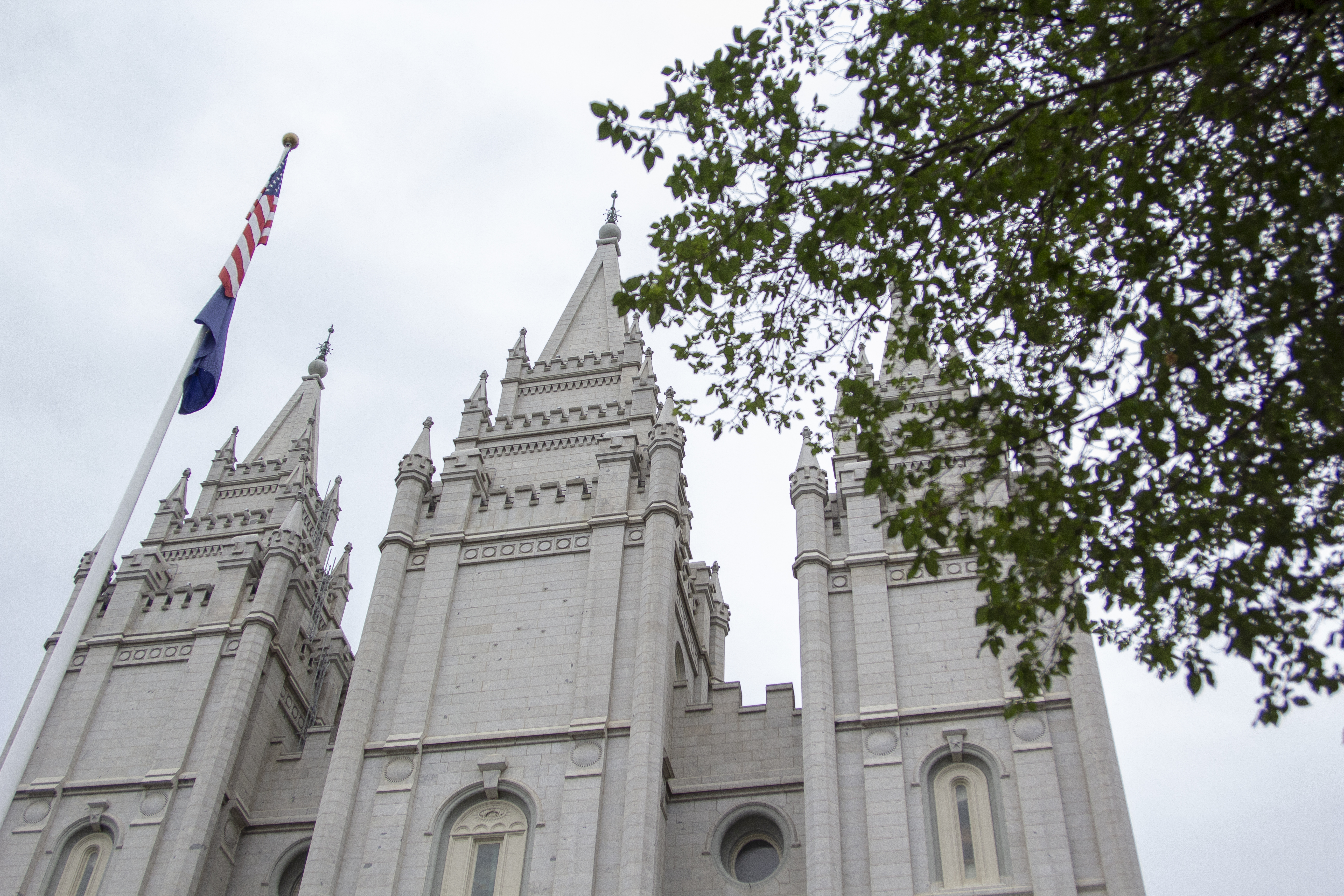 ae8927f514 Church announces changes to LGBTQ policy ahead of conference.