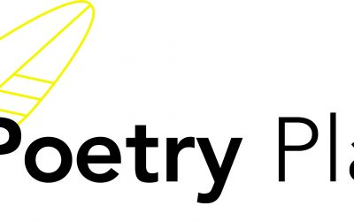 The Poetry Place
