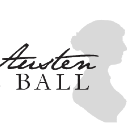 10 year anniversary of the Jane Austen Yule Ball