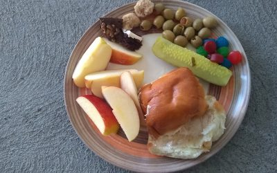 New study: BYU-Idaho students sometimes lack money for enough food