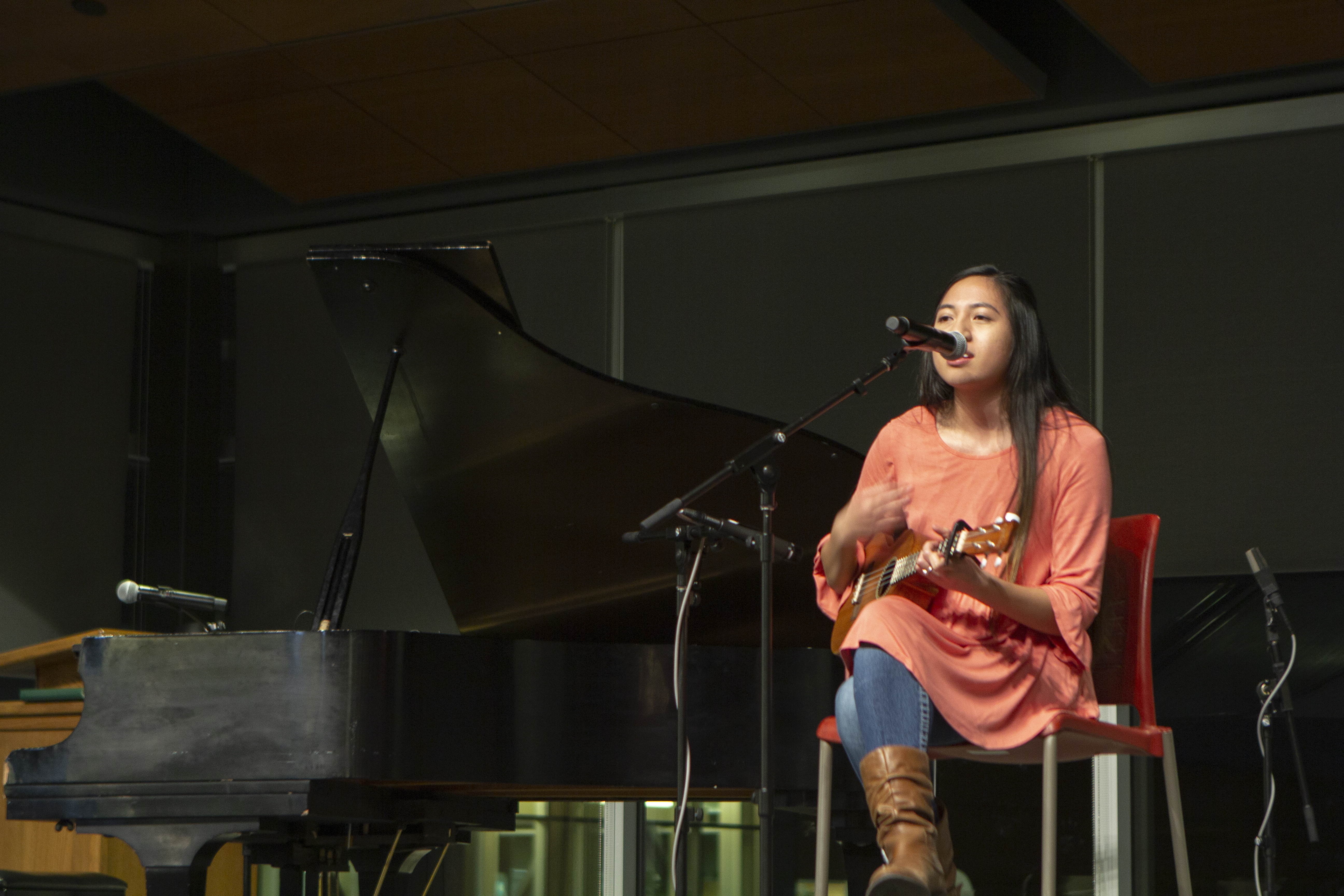 Acoustic_Cafe_5