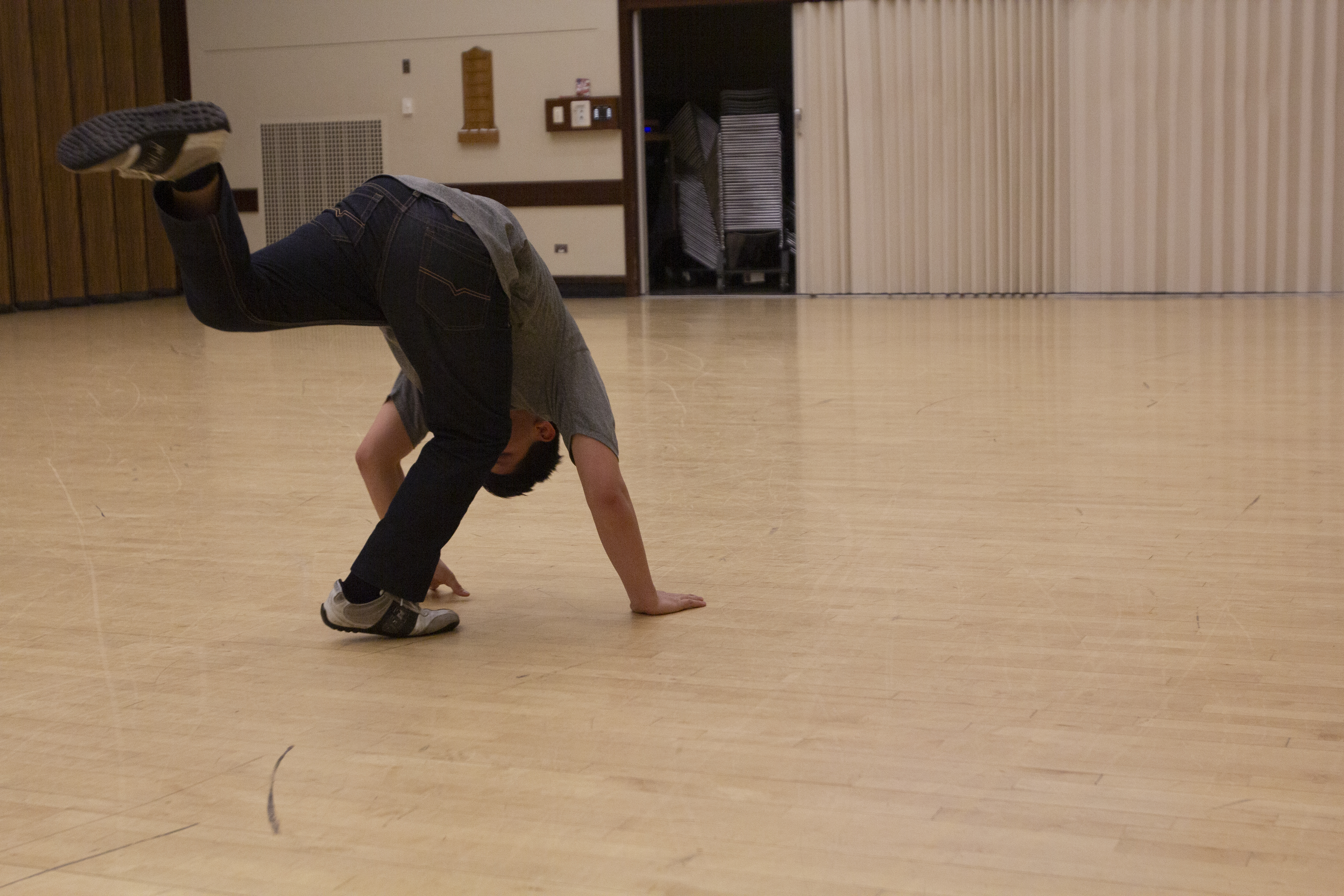 Capoeira_Workshop_10