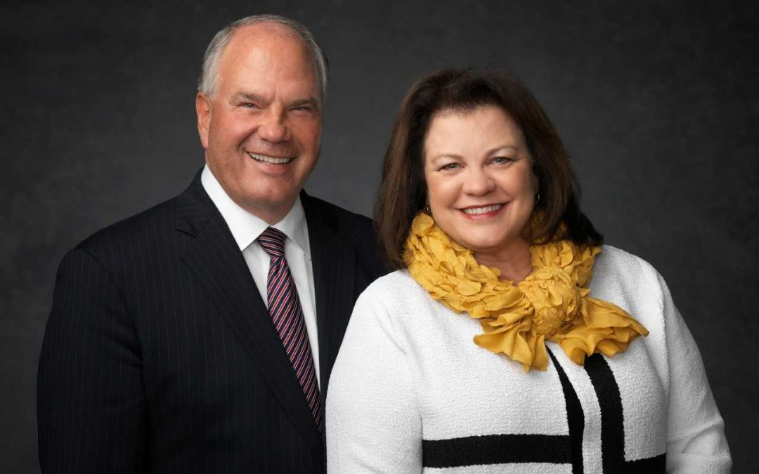 Next week's devotional to take place on Sunday as Elder and Sister Rasband scheduled to speak