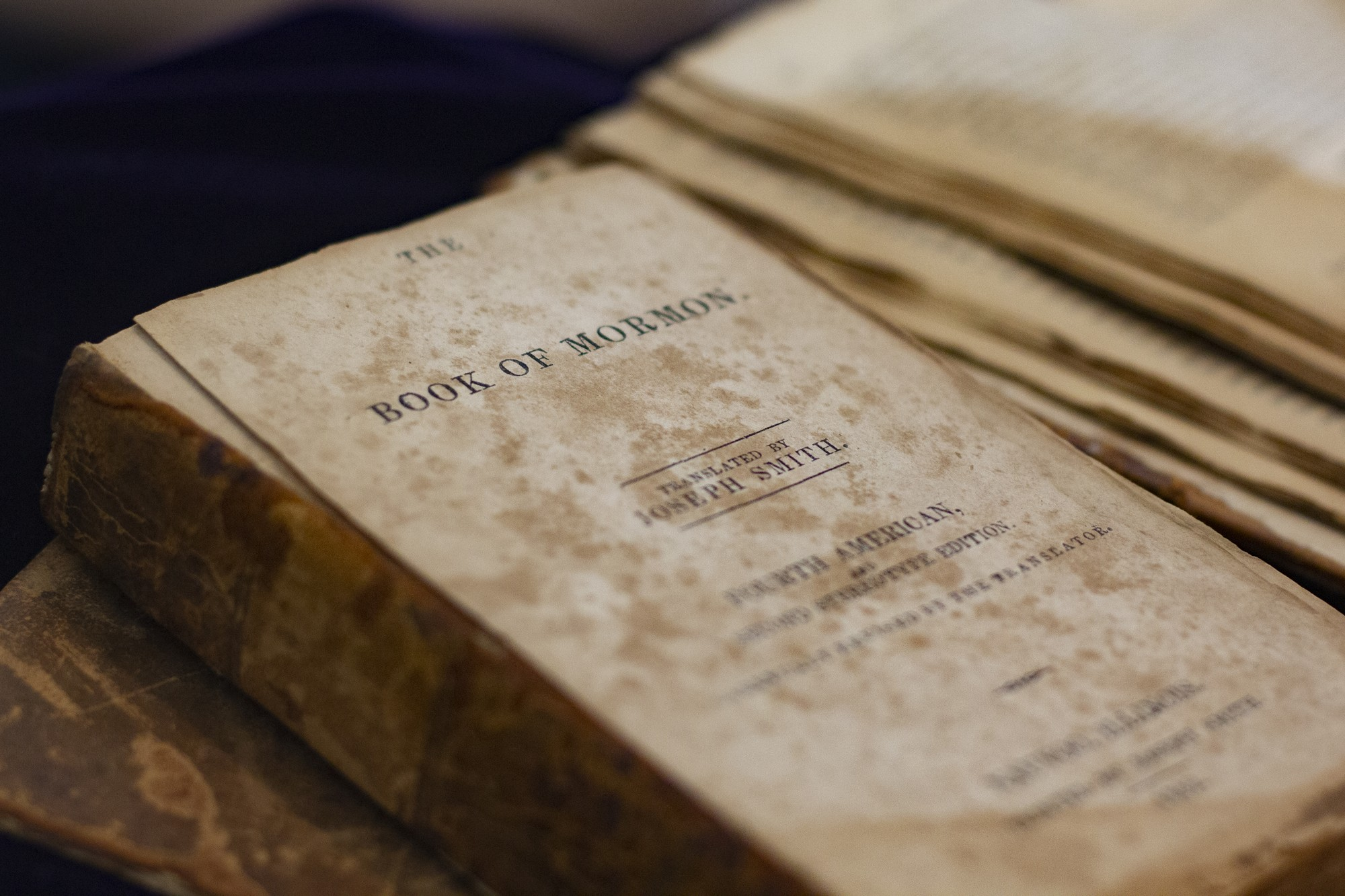 Contenst Archives - BYU-I Scroll