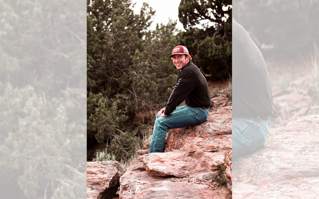 Body of BYU-Idaho student who drowned located