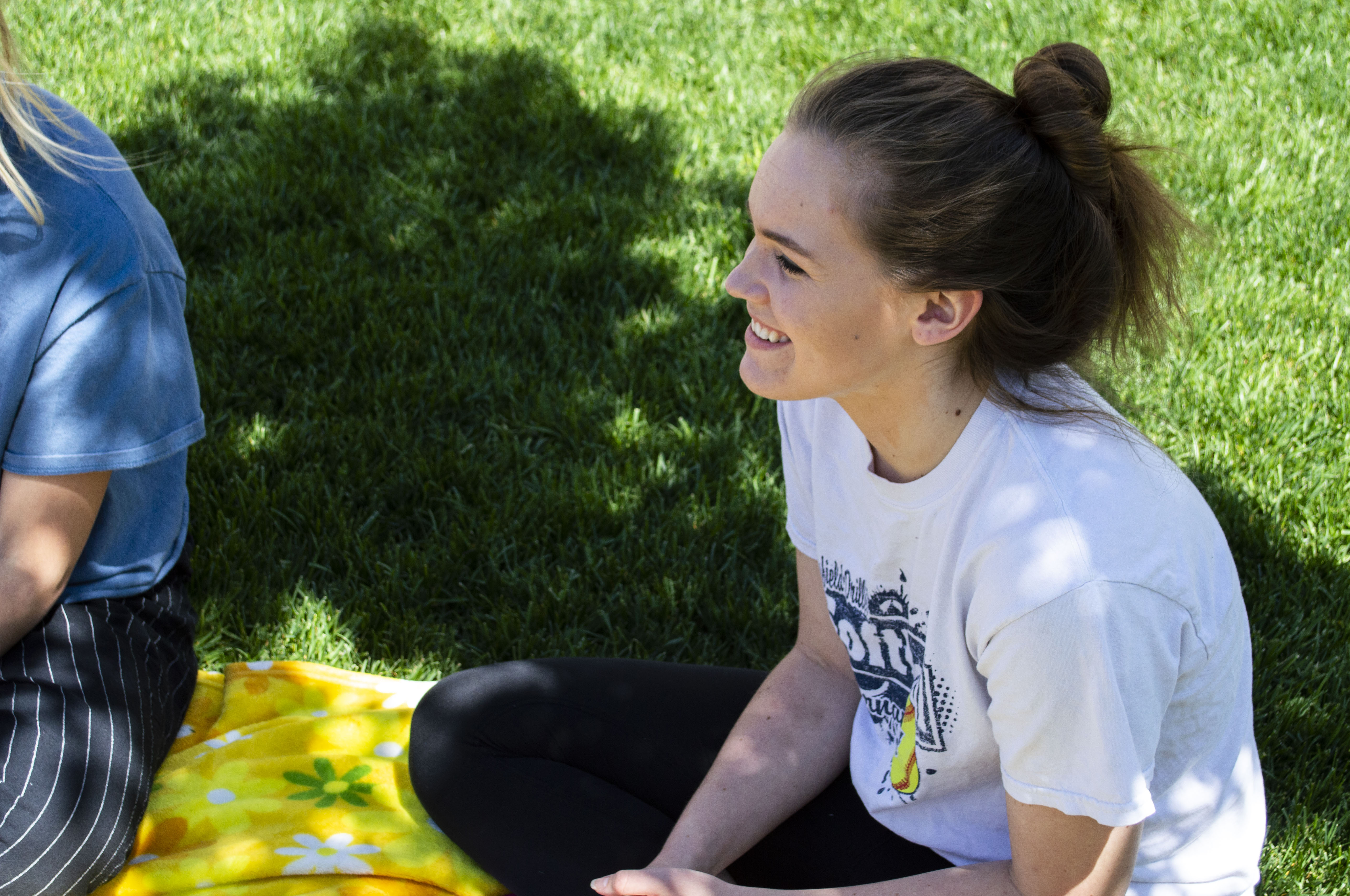 a951c578a4ce61 Grace Wride, Author at BYU-I Scroll