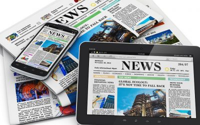News language evolves with the digital age