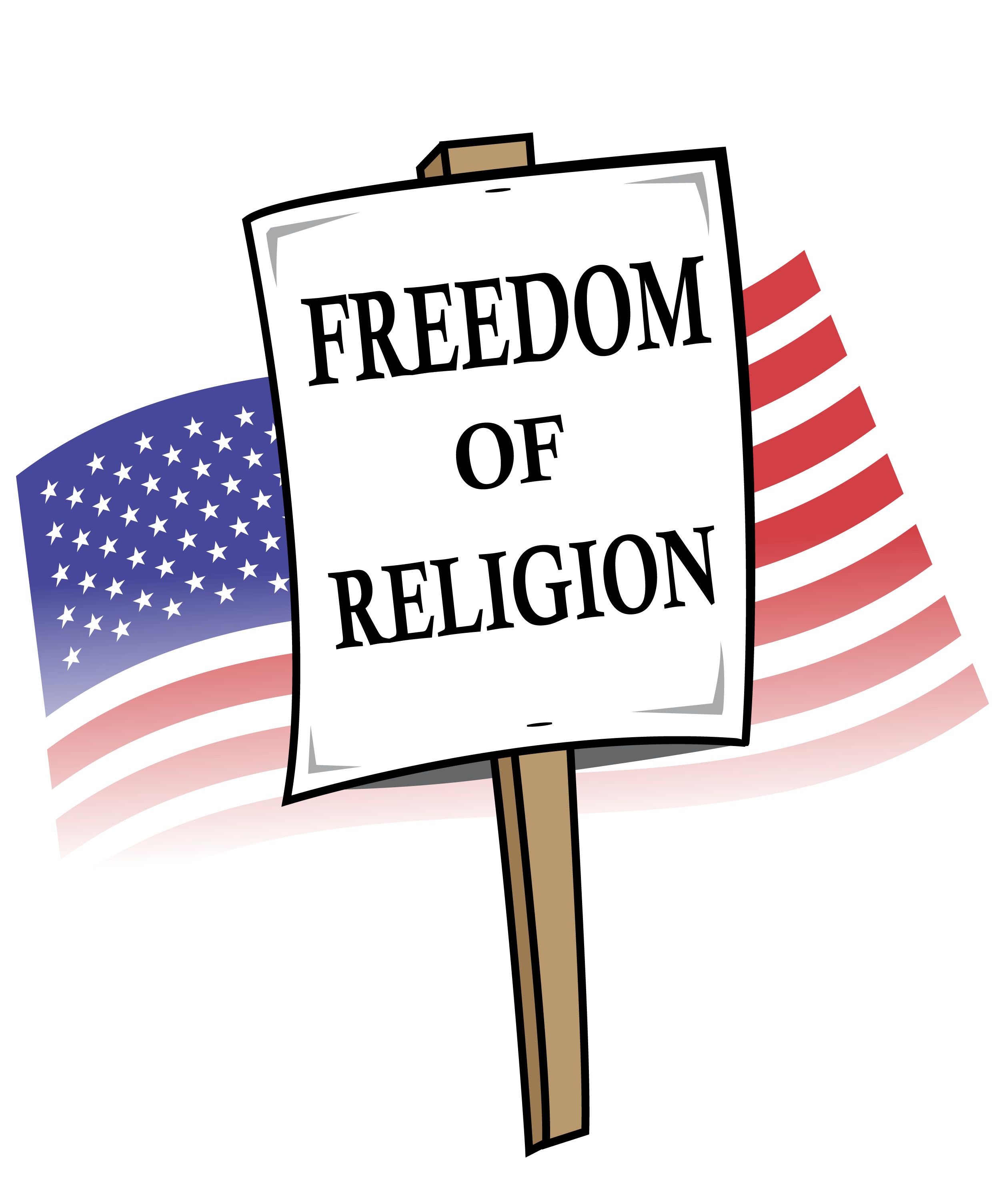 Religious freedom: the impact on education and the community - BYU-I Scroll